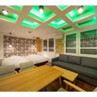 Royal Hotel Uohachi Bettei - Vacation STAY 81418, hotel in Ogaki