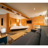 Royal Hotel Uohachi Bettei - Vacation STAY 81419