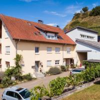 Winzerhof Senn, hotel in Vogtsburg