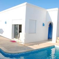 Villa Houmt Souk, hotel near Djerba–Zarzis International Airport - DJE, Houmt Souk