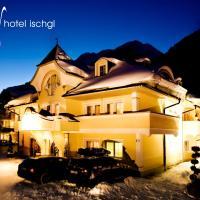 Hotel Ischgl, hotel in Ischgl
