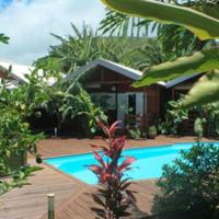 Holiday home Rue Marcel Pagnol - 2