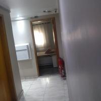 Hotel Flex In