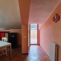 Sweet home, hotell i San Nicola La Strada