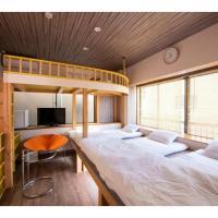 BEYOND HOTEL Takayama 2nd - Vacation STAY 82237