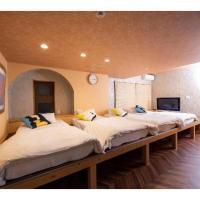 BEYOND HOTEL Takayama 2nd - Vacation STAY 82265