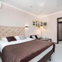 ApartmentNV on Lenina 48