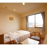 Matsuura City Hotel - Vacation STAY 82197、松浦市のホテル