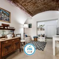 Ebora Home, com garagem - Centro Histórico