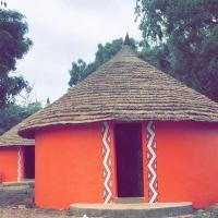 Dar Salam Ecovillage