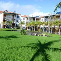 Apartment with one bedroom in Ribeira Grande with wonderful sea view balcony and WiFi, отель в городе Рибейра-Гранди