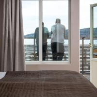 Stora Hotellet i Fjällbacka