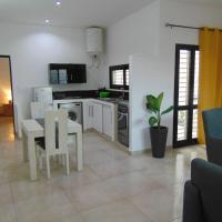 Appartement Saly