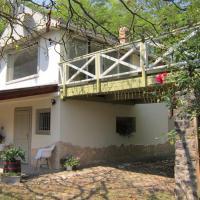 Nature House Arany, Hotel in Zalaszentgrót