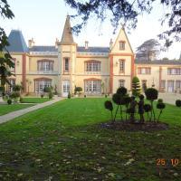 Appartement d'une chambre a Bayeux avec piscine partagee jardin clos et WiFi