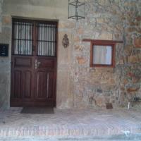 La Casa de Oliva, hotel en Pruvia