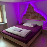 Easy Room St. Niklaus