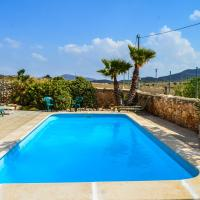 Chalet with 8 bedrooms in Abanilla with wonderful mountain view private pool furnished terrace, hotel in Abanilla