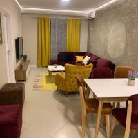 Premium Apartments 04