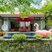 Happy Villa Bach Thanh F15 by Flamingo Villa Owner