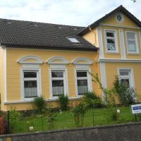 Ferienwohnung Kuderer, Hotel in Lunden