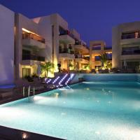Summertime Boutique Hotel & Spa