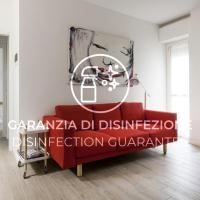 Italianway-Veniero 8