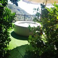 Casa Fuente Hervera