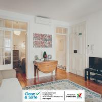 Casa Dos Azulejos - Lapa