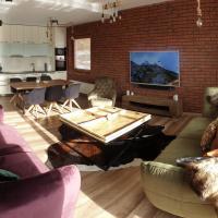 Luxury House Lesna
