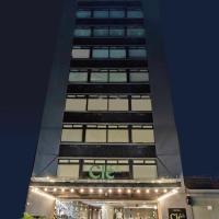 Hotel Clé