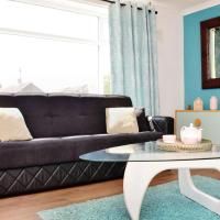(7St.Mary's)Dreams Serviced Accommodations- Staines/Heathrow