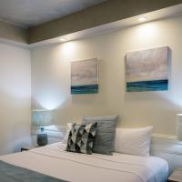 Fairways Resort, hotel in Rosebud