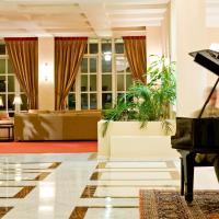 Amalia Nafplio , ξενοδοχείο στο Ναύπλιο