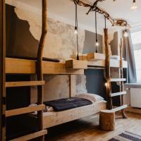 The Keep Eco Residence