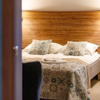 Stay Vilnius Family Hotel