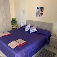L'Agrifoglio Dell'Etna, hotel a Trecastagni