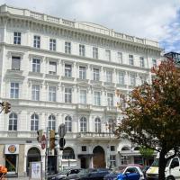 KH Opera Apartments