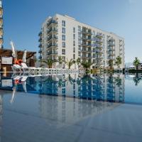 Apart Hotel Chempionskiy