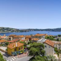 MY CASA VILLEFRANCHE - SEA VIEW