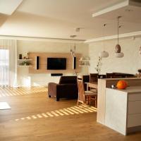 Villa Psiky - Luxurious equipped modern spacious villa, отель в городе Скалица