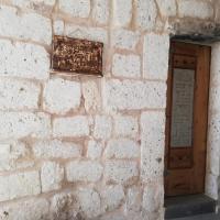 PİGEON HOTEL