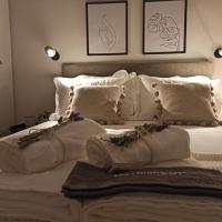Stylish Ground Floor Maisonette