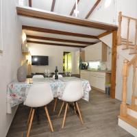 New Lux Apartman Kala