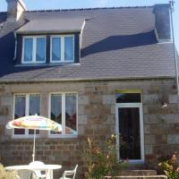 Holiday home Lieu dit les Bas Brulays