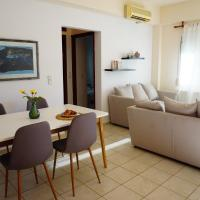 Nectar Apartments, hotel in Istro