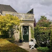 Elegant Holiday Home in Noordwolde near Spokeplas Lake