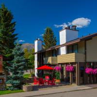 Jasper Inn & Suites, hotel in Jasper