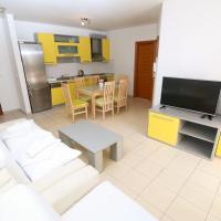 Apartment Mara beach