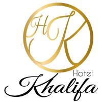 HOTEL KHALIFA